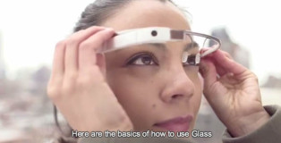 google glass tutorial2