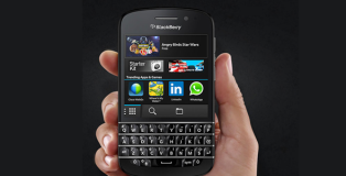 blackberryq10feature