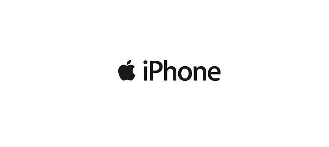 iPhone 5s di rilis pada 10 September beserta dengan iPhone 5c ?