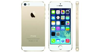 iphone5s copya