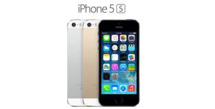 iphone 5s 23