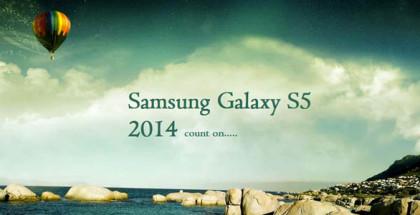 galaxy s5 aa