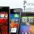 ponsel terbaik android
