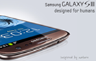 Samsung Galaxy S3 Review