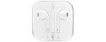 earpods ozphoneshop