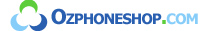 Ozphoneshop.com