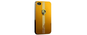 iphone5 porsche